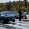 new_england_dragway_test_and_tune_20
