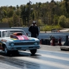 new_england_dragway_test_and_tune_21
