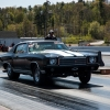 new_england_dragway_test_and_tune_22