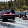 new_england_dragway_test_and_tune_23