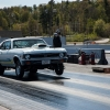 new_england_dragway_test_and_tune_25