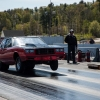 new_england_dragway_test_and_tune_28