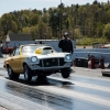 new_england_dragway_test_and_tune_29
