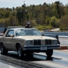 new_england_dragway_test_and_tune_30