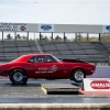 new_england_dragway_test_and_tune_31