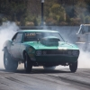 new_england_dragway_test_and_tune_32