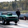 new_england_dragway_test_and_tune_33