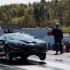 new_england_dragway_test_and_tune_35