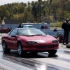 new_england_dragway_test_and_tune_37