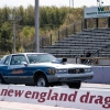 new_england_dragway_test_and_tune_38