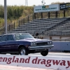 new_england_dragway_test_and_tune_39