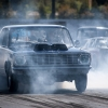 new_england_dragway_test_and_tune_40