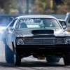 new_england_dragway_test_and_tune_42