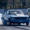 new_england_dragway_test_and_tune_44