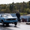 new_england_dragway_test_and_tune_45
