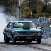 new_england_dragway_test_and_tune_46