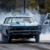 new_england_dragway_test_and_tune_47