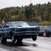 new_england_dragway_test_and_tune_48