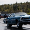 new_england_dragway_test_and_tune_49