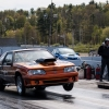 new_england_dragway_test_and_tune_50