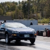 new_england_dragway_test_and_tune_51