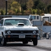 new_england_dragway_test_and_tune_52