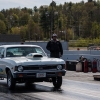 new_england_dragway_test_and_tune_53