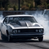 new_england_dragway_test_and_tune_54