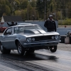 new_england_dragway_test_and_tune_55