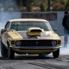 new_england_dragway_test_and_tune_56