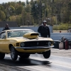 new_england_dragway_test_and_tune_57