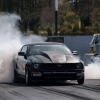 new_england_dragway_test_and_tune_58