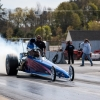 new_england_dragway_test_and_tune_60