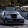 new_england_dragway_test_and_tune_61