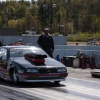 new_england_dragway_test_and_tune_62