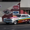 new_england_dragway_test_and_tune_63