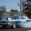 new_england_dragway_test_and_tune_65
