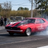 new_england_dragway_test_and_tune_66