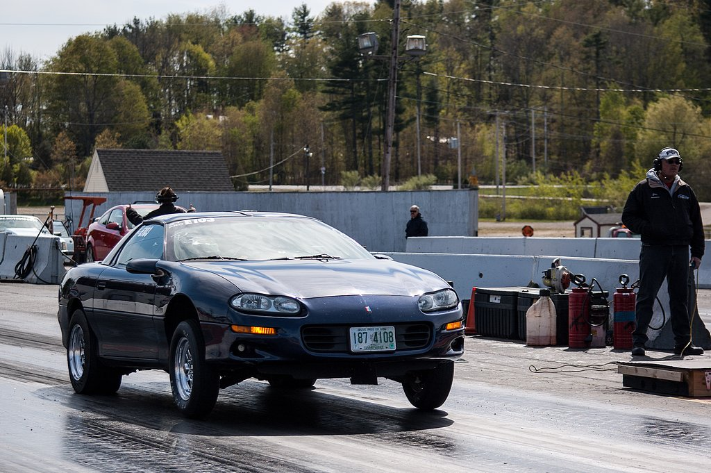 2015 Auto Swap Meets Html Autos Post