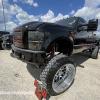 Texas Heatwave Show 2021_ 0113Chad Reynolds