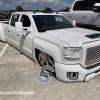 Texas Heatwave Show 2021_ 0127Chad Reynolds
