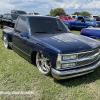 Texas Heatwave Show 2021_ 0138Chad Reynolds
