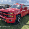 Texas Heatwave Show 2021_ 0141Chad Reynolds