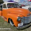 Texas Heatwave Show 2021_ 0143Chad Reynolds