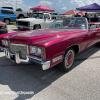 Texas Heatwave Show 2021_ 0147Chad Reynolds
