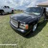 Texas Heatwave Show 2021_ 0156Chad Reynolds