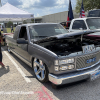 Texas Heatwave Show 2021_ 0073Chad Reynolds