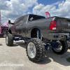 Texas Heatwave Show 2021_ 0108Chad Reynolds