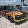 Texas Heatwave Show 2021_ 0001Chad Reynolds