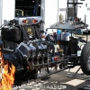 texas_outlaw_fuel_altereds_thunder_valley_raceway01